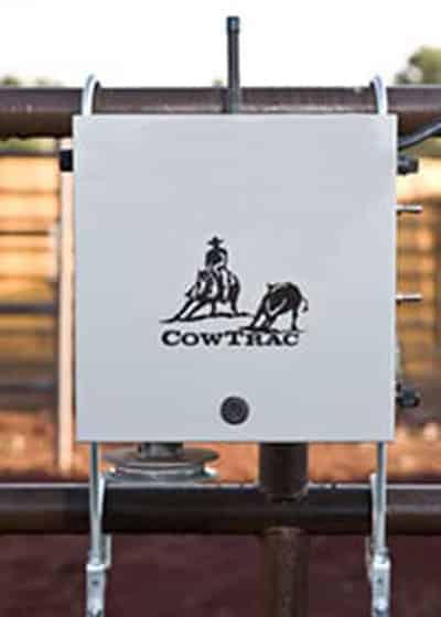cowtrac-ii-mechanical-cow-1