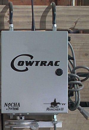 cowtrac-rancher-mechanical-cow-1