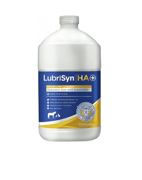 lubrisynha-gallon
