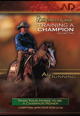 TRAINING A CHAMPION – Volume Two