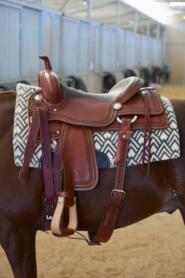 al-dunning-reining-saddle-1