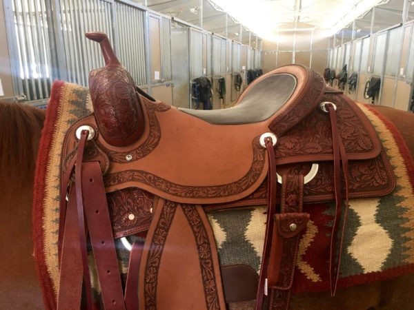 al-dunning-sheridan-working-cow-horse-saddle-2