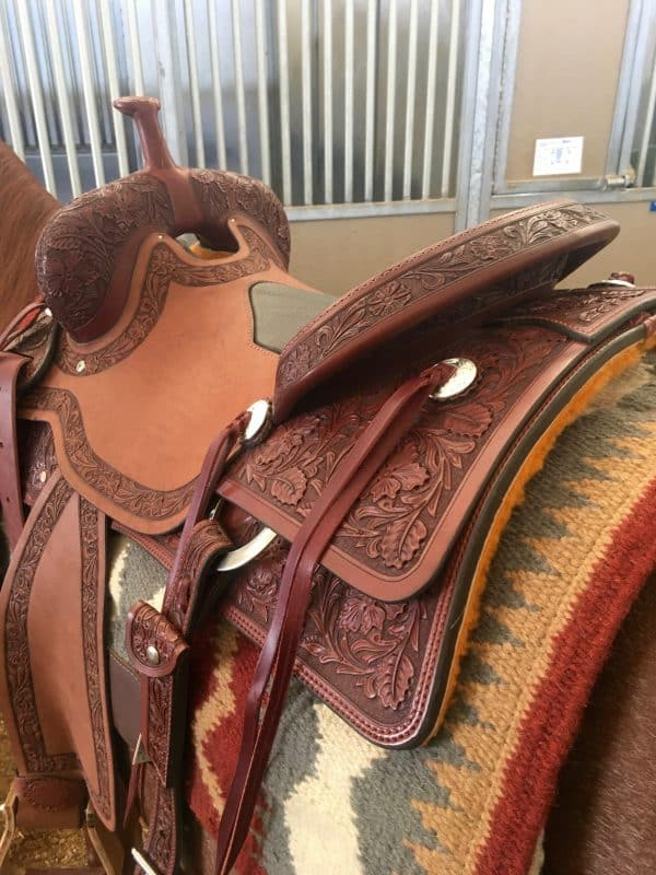 al-dunning-sheridan-working-cow-horse-saddle-4