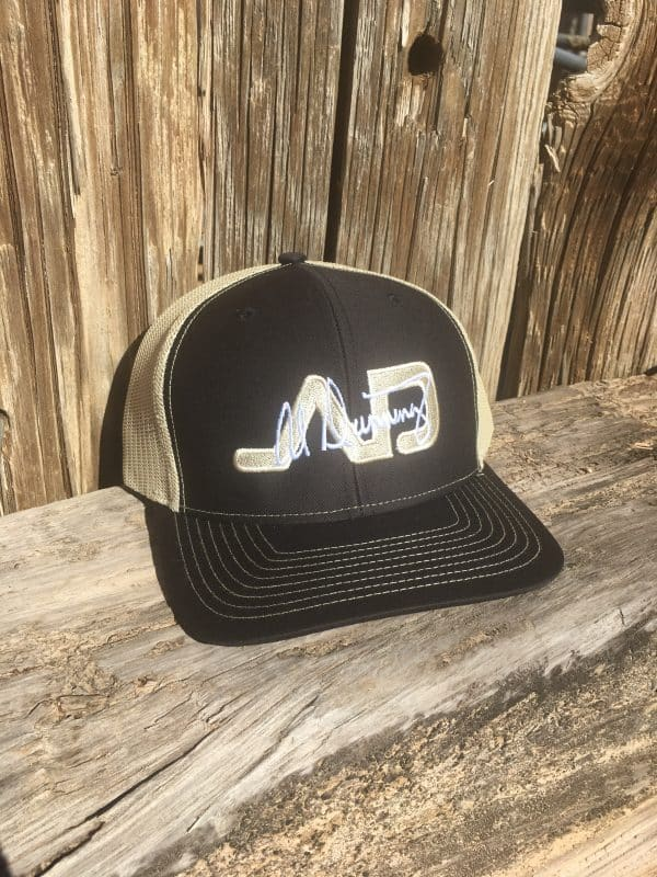 al-dunning-signature-mech-backed-hat-gold-black