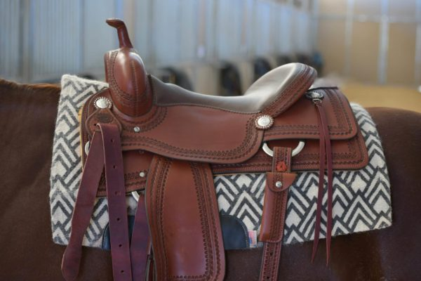 bowden-leather-saddle-r-1-2