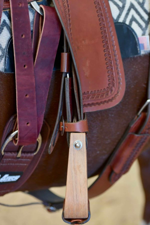 bowden-leather-saddle-r-1-5