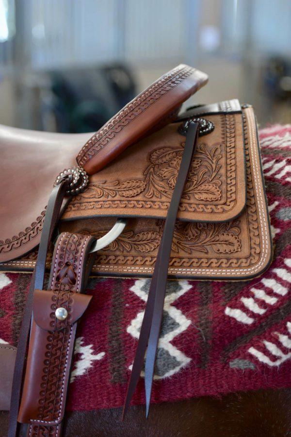 bowden-leather-saddle-wc-1-2