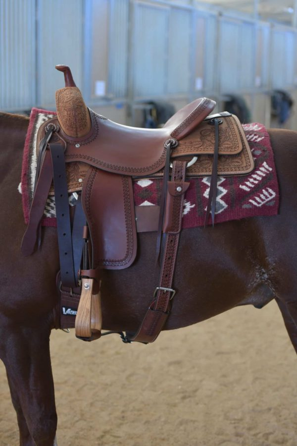 bowden-leather-saddle-wc-1-4