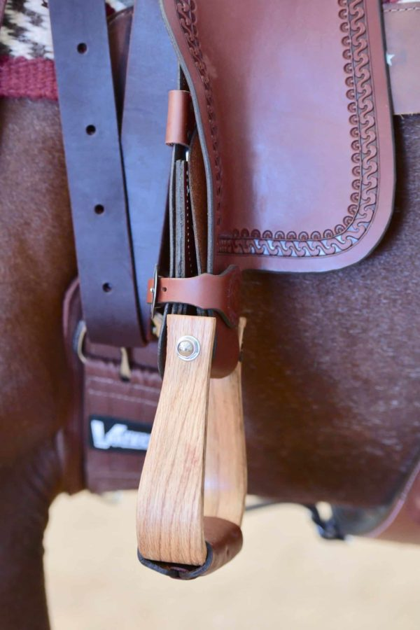 bowden-leather-saddle-wc-1-5
