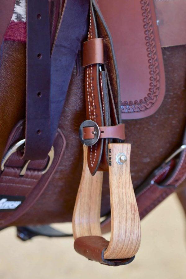 bowden-leather-saddle-wc-1-6