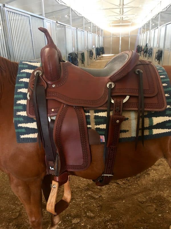 al-dunning-cutting-saddle-1