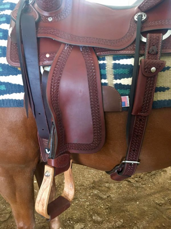 al-dunning-cutting-saddle-2