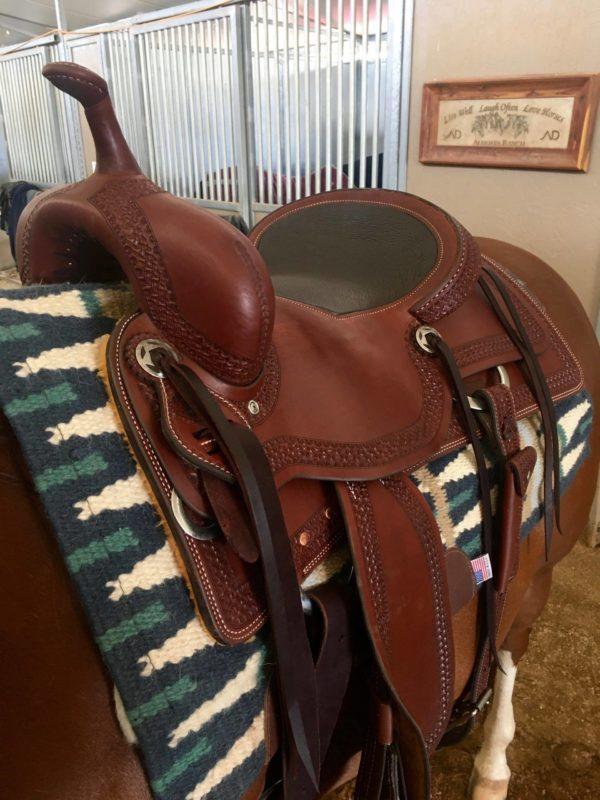 al-dunning-cutting-saddle-3