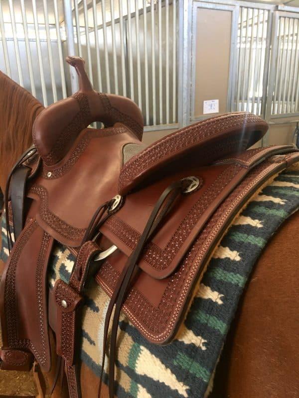 al-dunning-cutting-saddle-4