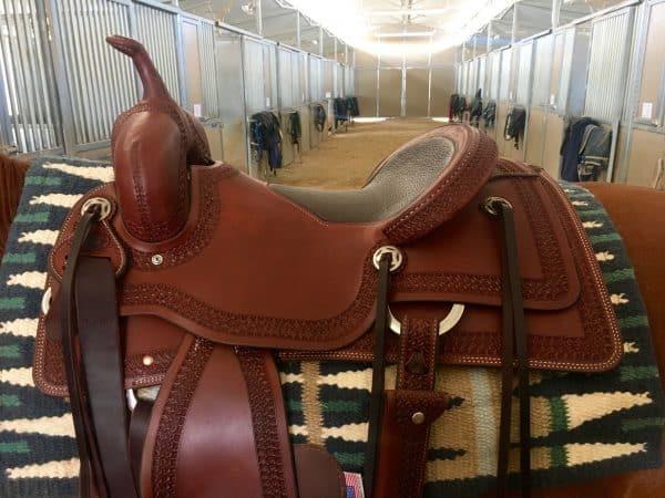 al-dunning-cutting-saddle-5