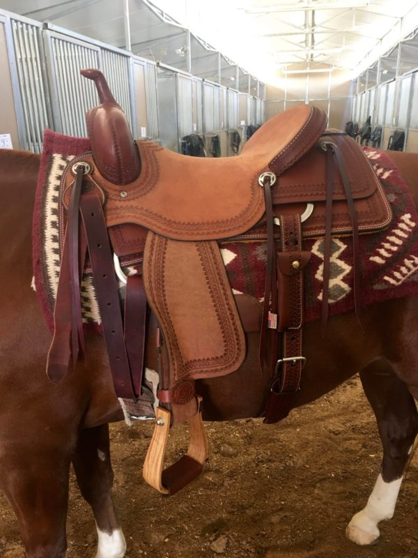 al-dunning-ranch-cutter-saddle-1