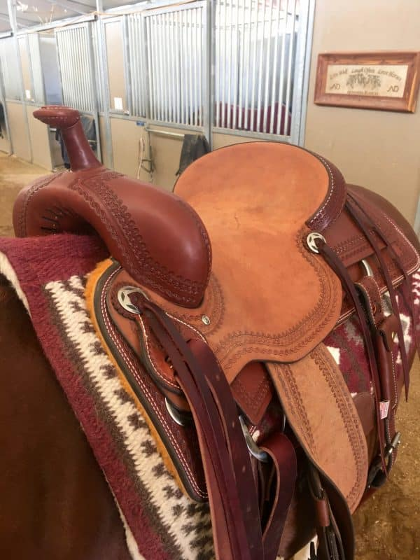 al-dunning-ranch-cutter-saddle-2