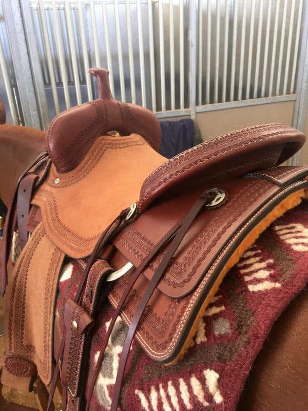 al-dunning-ranch-cutter-saddle-3