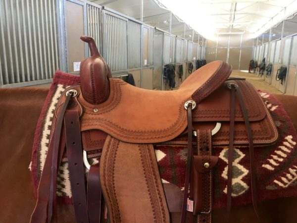 al-dunning-ranch-cutter-saddle-4
