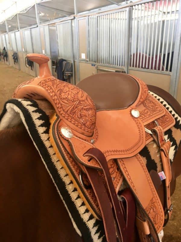 al-dunning-sheridan-reining-saddle-2