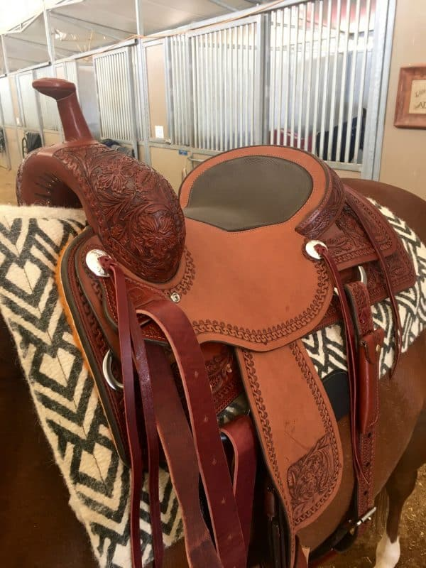 al-dunning-wave-working-cowhorse-saddle-2