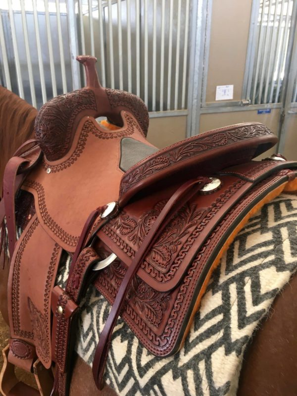 al-dunning-wave-working-cowhorse-saddle-3
