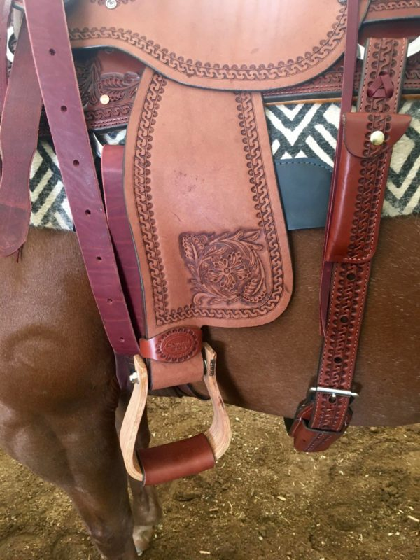 al-dunning-wave-working-cowhorse-saddle-4