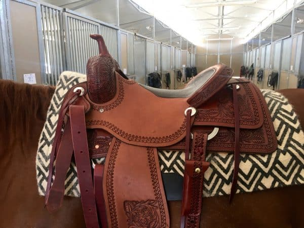 al-dunning-wave-working-cowhorse-saddle-5