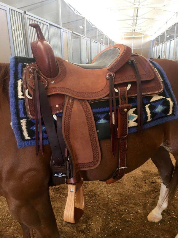 al-dunning-x-ranch-cutter-saddle-1