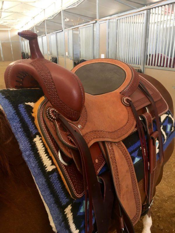 al-dunning-x-ranch-cutter-saddle-2