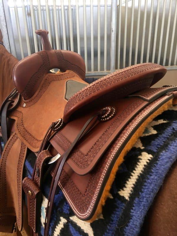 al-dunning-x-ranch-cutter-saddle-3