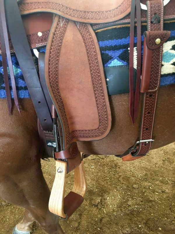al-dunning-x-ranch-cutter-saddle-4