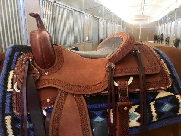 al-dunning-x-ranch-cutter-saddle-5