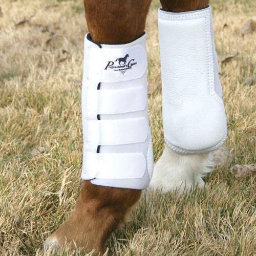 Quick-Wrap-Splint-Boots